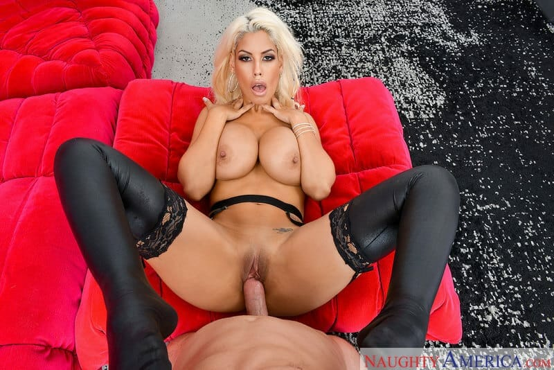 big-tit-bridgette-b-fucked-missionary-on-the-couch-in-black-lingerie-in-pse-naughtyamericaVR-vr-sex