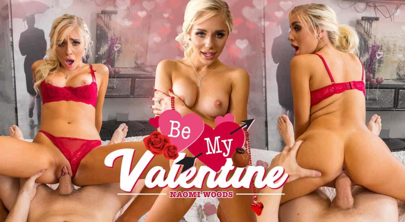 WankzVR Review - Just the BEST VR Porn Site? 20