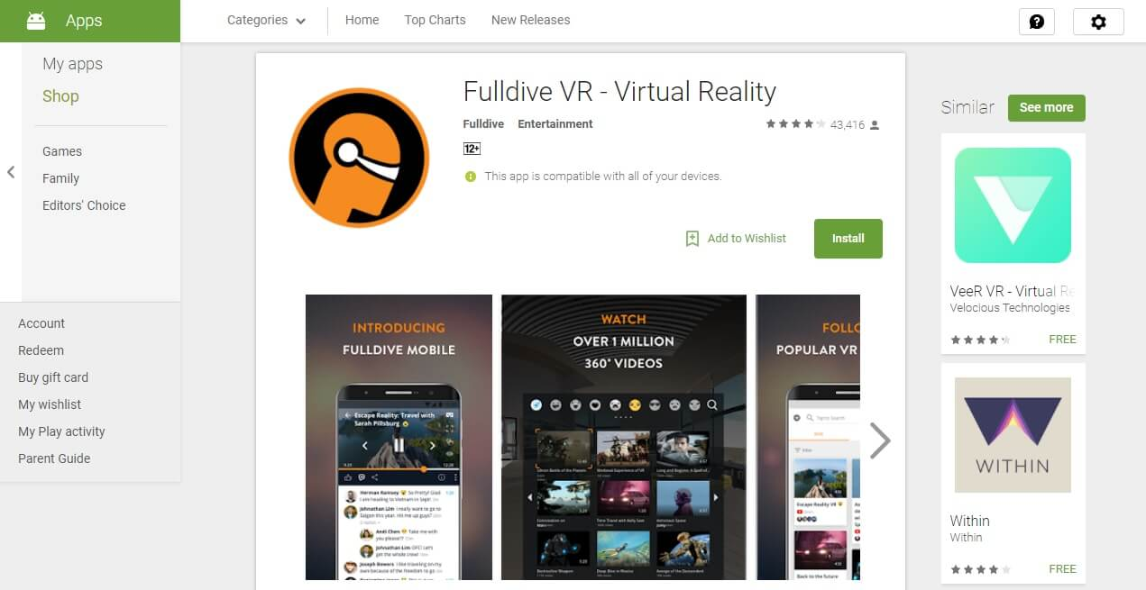 fulldive_vr_on_play_store