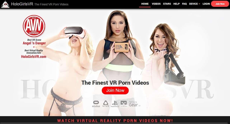 badoink-vr - great vr porn
