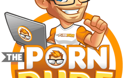 The Porn Dude – Guide to the Best Porn on the Internet