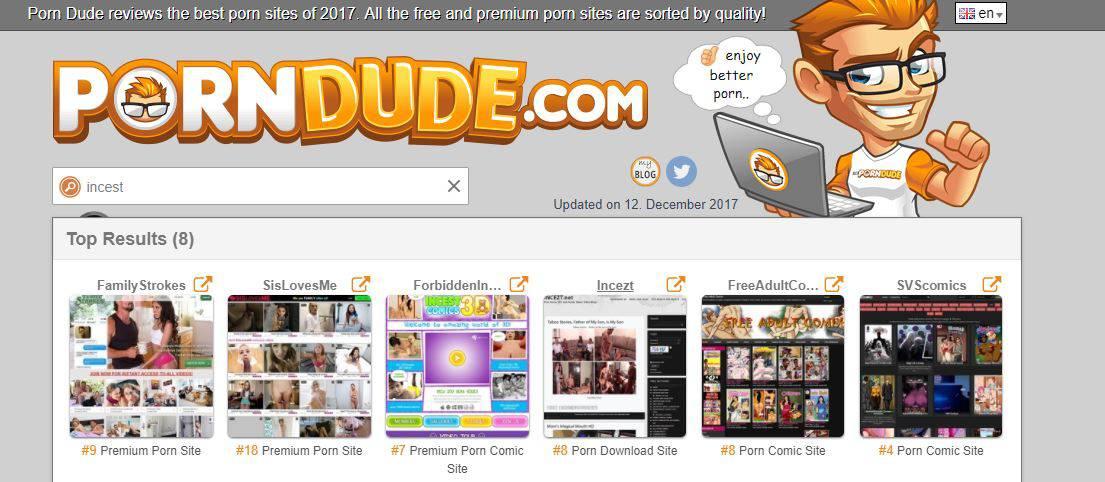 barra di ricerca per i ragazzi del porno