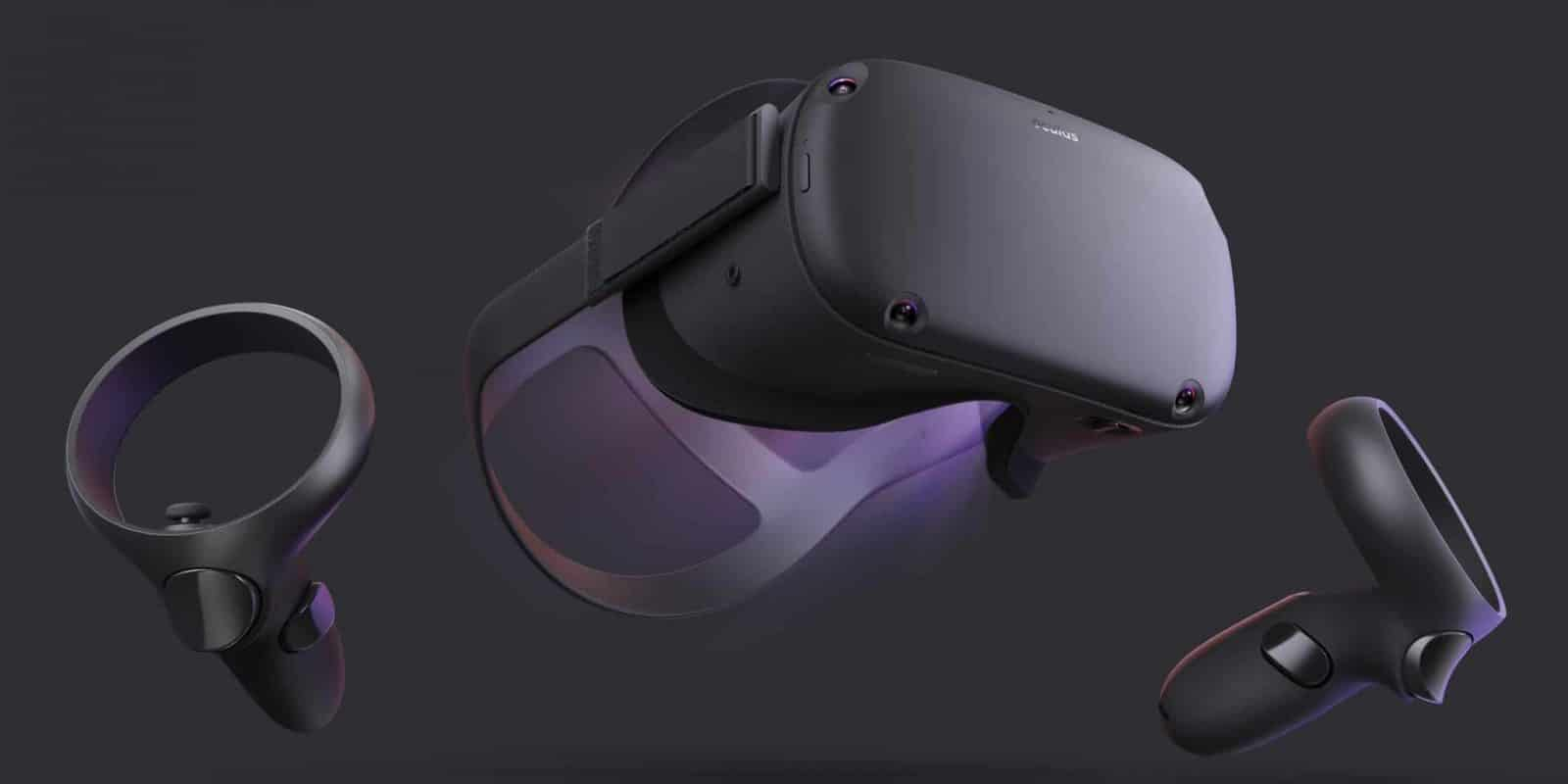 VR Headsets Guide vr porn
