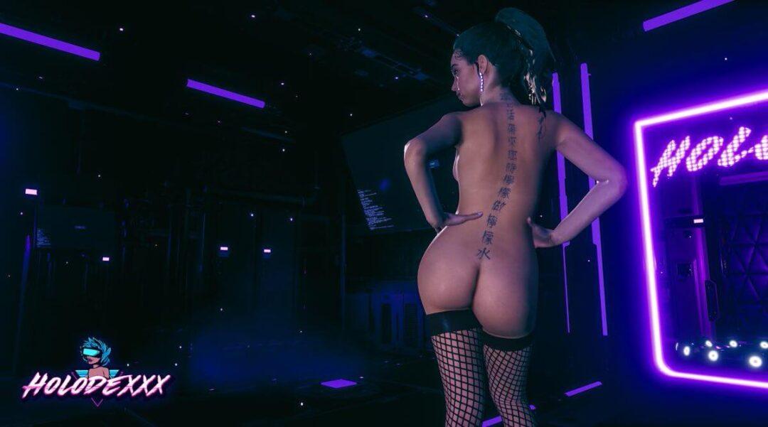 Miglior Oculus Rift Porno Rift - Come guida! 2