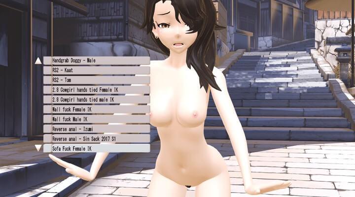 Waifu Sex Simulator Review - Best Hentai VR Game 2021? 9