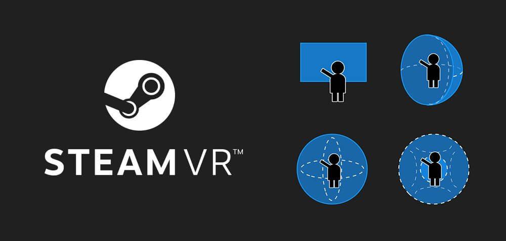 Wie man sich Valve Index VR-Pornos anschaut! 2