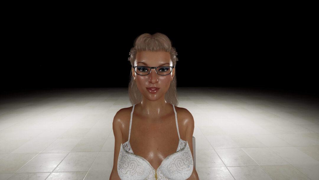 VR Titties - High Customization VR Porn Game 2021 5
