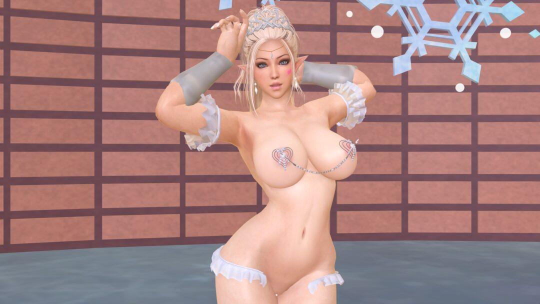 Meilleur porno PSVR : Guide pratique 2021 ! 2