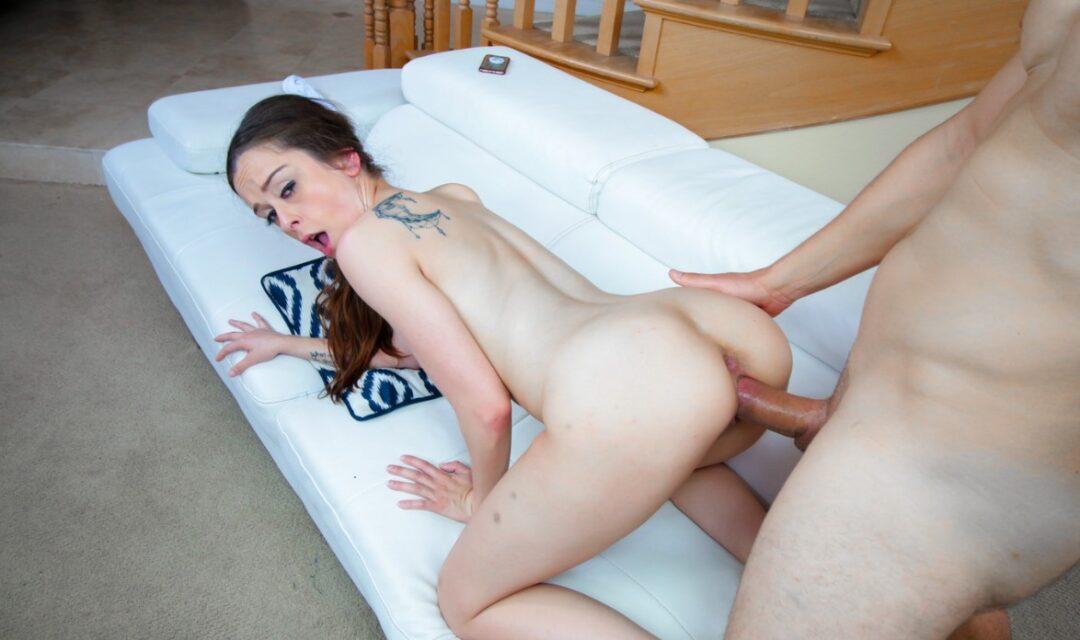 Best Pimax VR porn - How to watch! 3