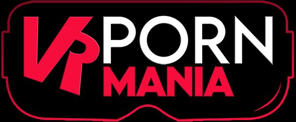 VRPornMania