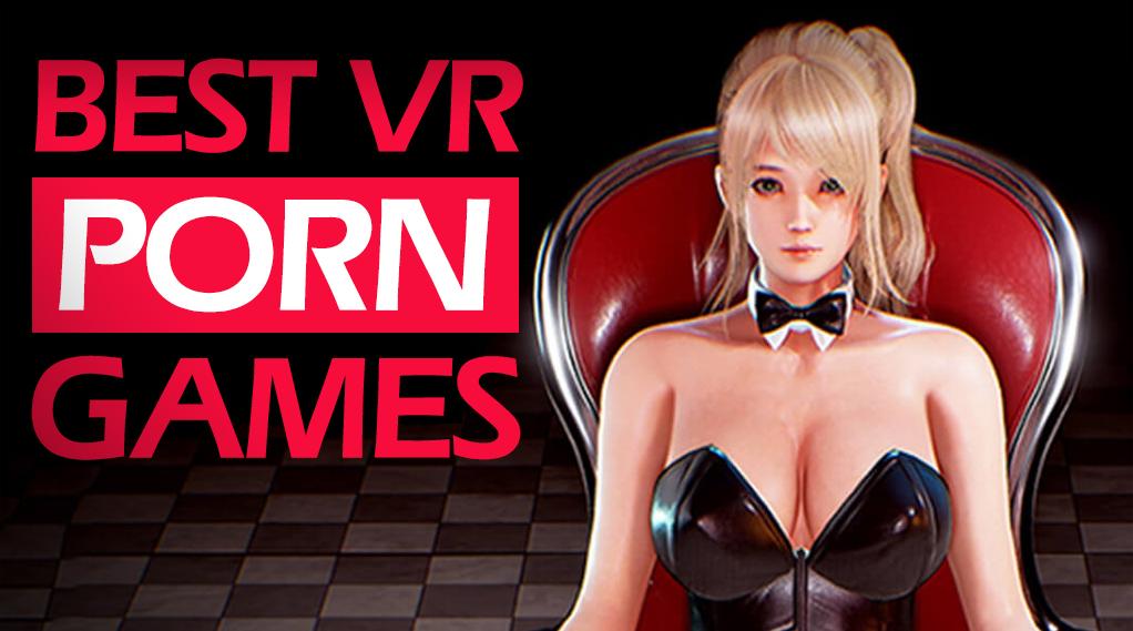 Dance Virtual Reality Lap 'Virtual Reality