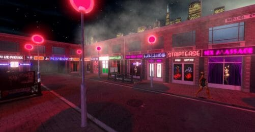 Amoreon_red_light_district