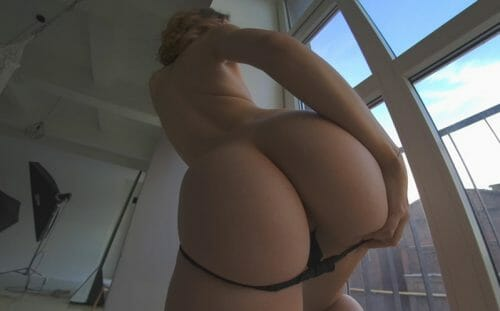 I migliori video porno Softcore VR 2021 11