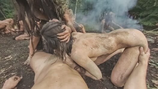 Los mejores vídeos porno de RV fetichista para ver en 2021 2
